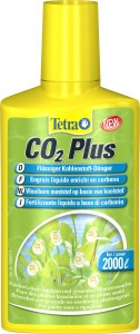 Tetra CO2 Plus 250ml Nawóz