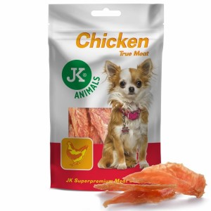 JKD MS Chicken 80g