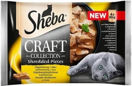 Sheba Craft Collection Smaki Drobiowe.jpg