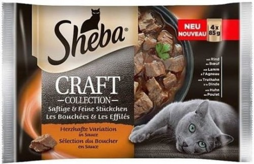 Sheba Craft Collection Soczyste Smaki.jpg
